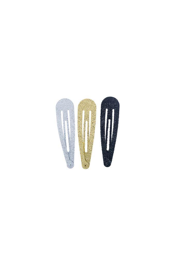 accesorios-multicolor-e217308-1