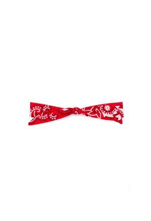 accesorios-rojo-e503415a-1