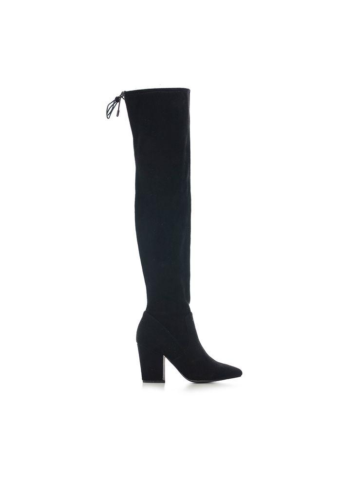 zapatos-negro-e084525a-1