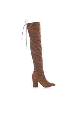 zapatos-tierra-e084525a-1