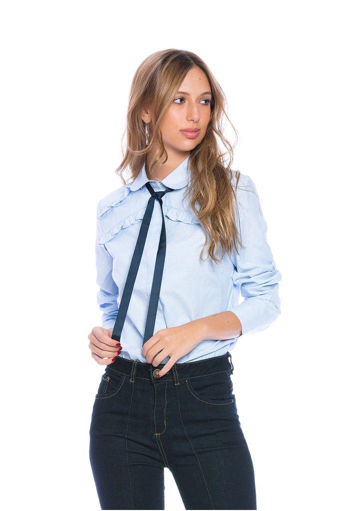 camisasyblusas-azul-e157096-1