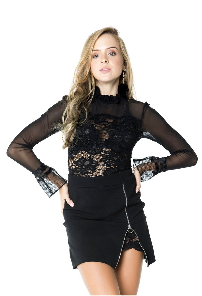 camisasyblusas-negro-e157244-1
