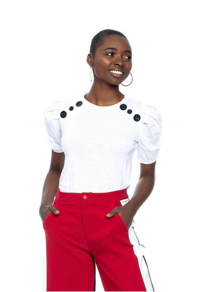 camisasyblusas-blanco-e157412-1