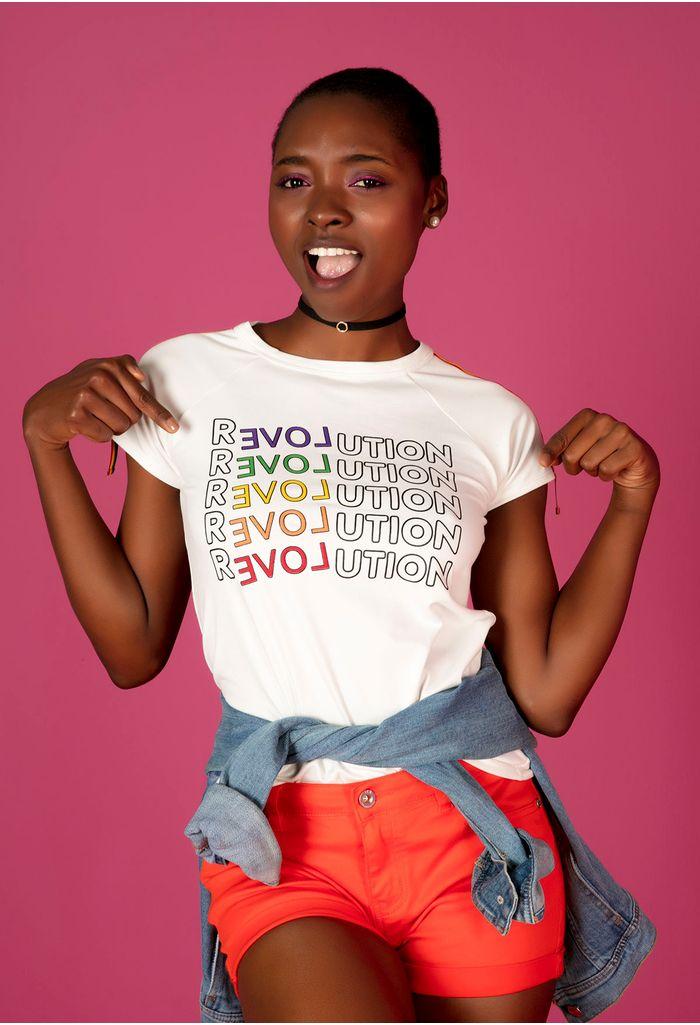 camisetas-natural-e157416-1