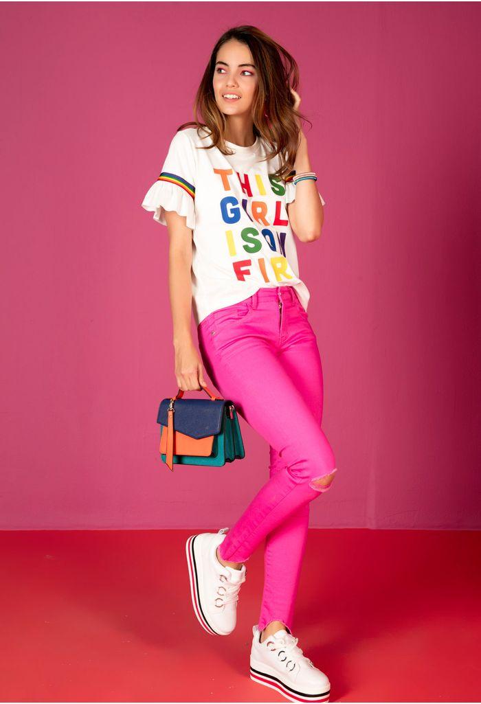 camisetas-natural-e157421-2