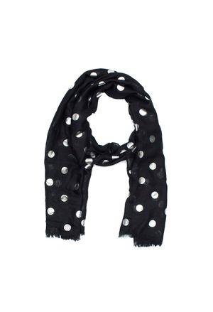 accesorios-negro-e217339-1