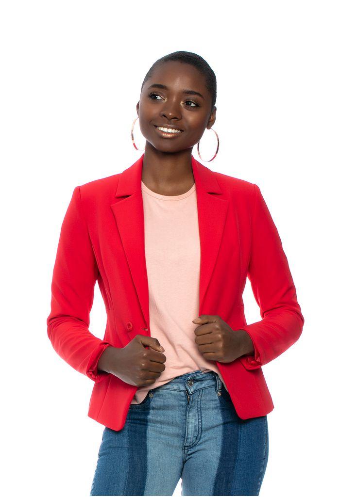 chaquetas-rojo-e301458-1