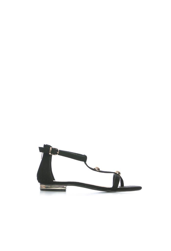 zapatos-negro-e341716-1