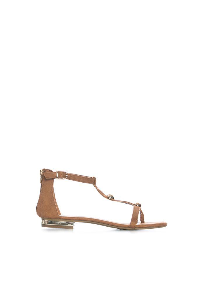 zapatos-tierra-e341716-1