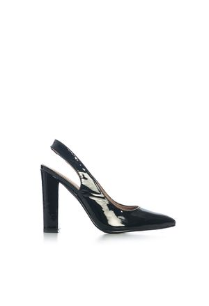 zapatos-negro-e361319-1