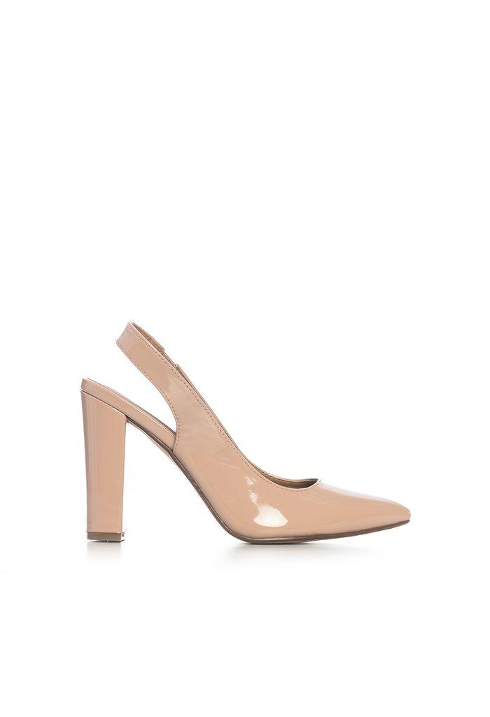 zapatos-pasteles-e361319-1