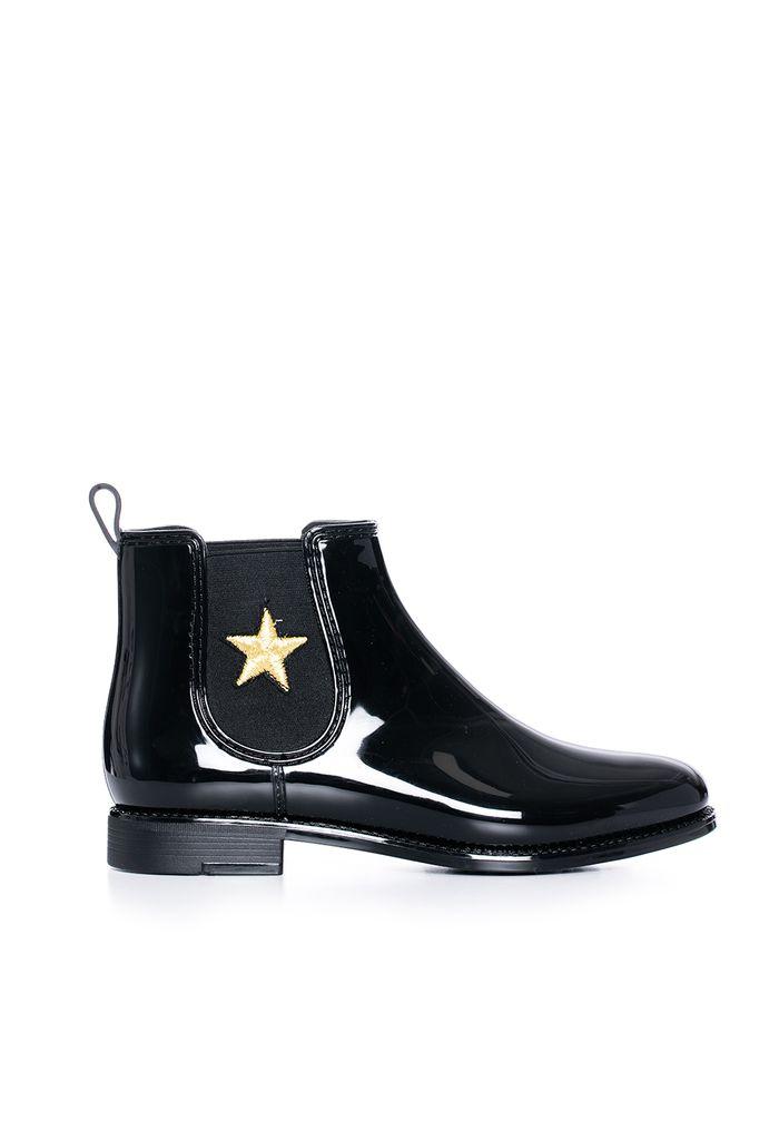 zapatos-negro-e084515a-1