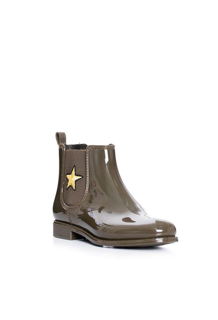 zapatos-militar-e084515a-2