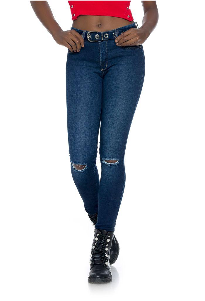 skinny-azul-e135534-1