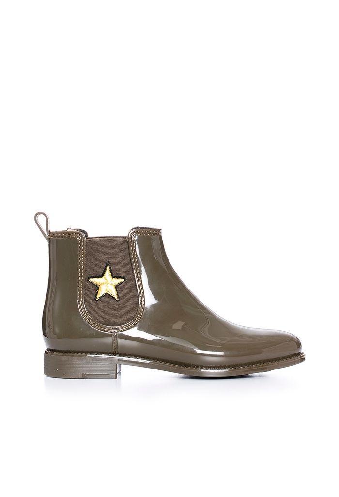 zapatos-militar-e084515a-1