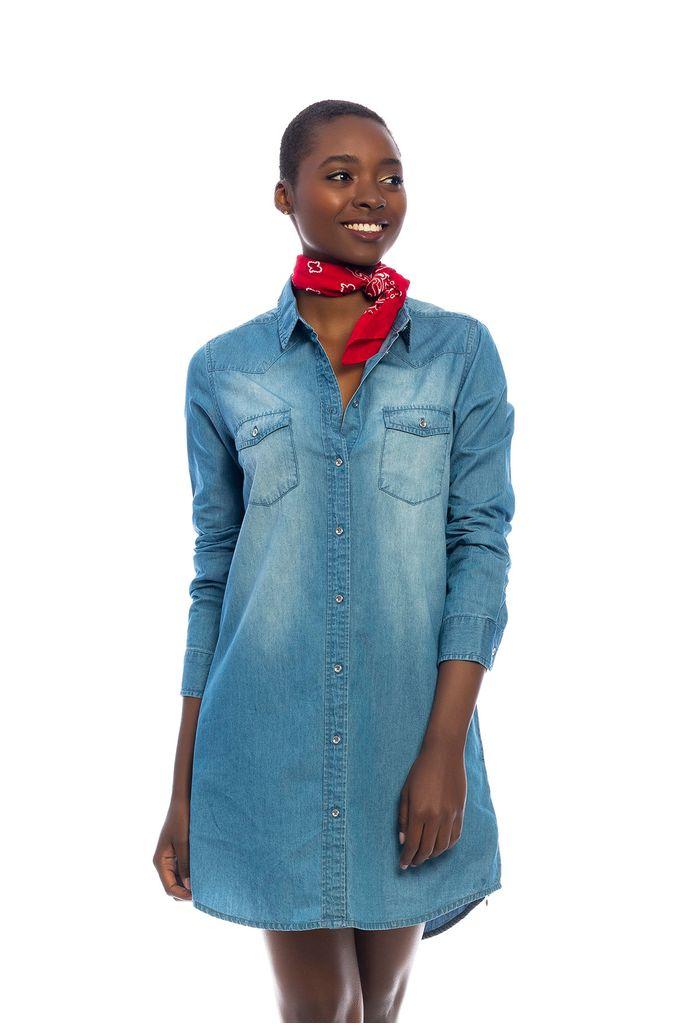 vestidos-azulmedio-e140190-1