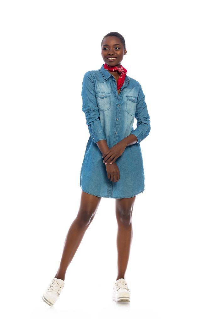 vestidos-azulmedio-e140190-2