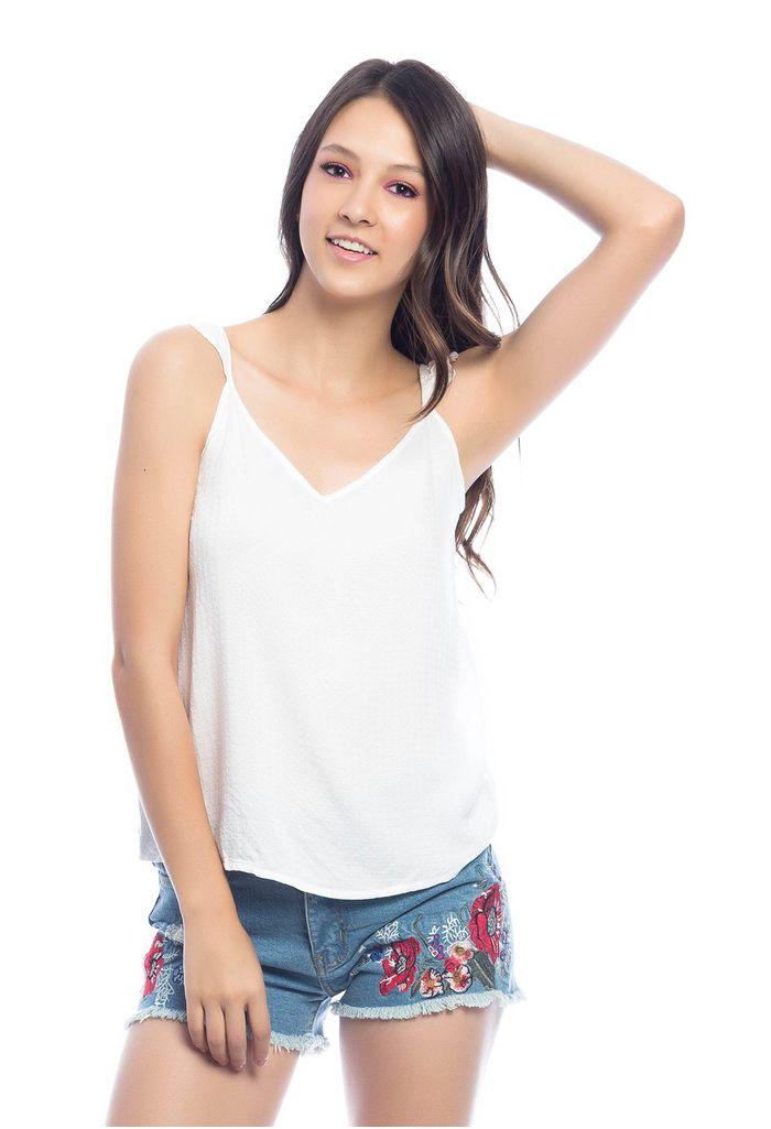 camisasyblusas-blanco-e156160-1