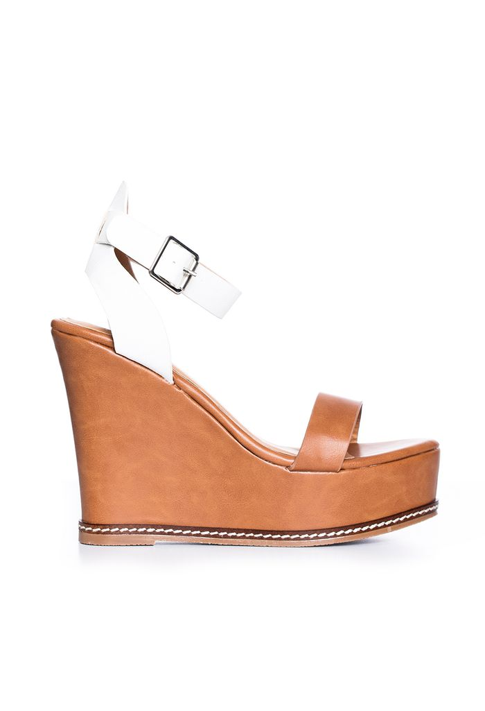 zapatos-tierra-e161448-1