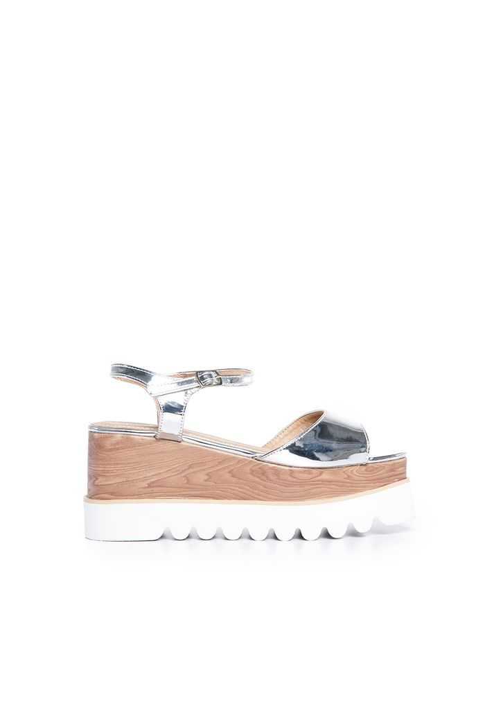 zapatos-plata-e161449-1
