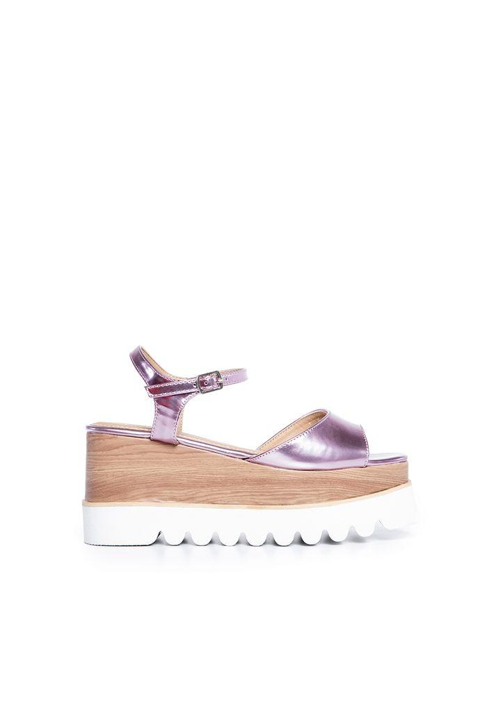 Para De Mujer Para Sandalias Sandalias Mujer ModaEla OXw8nP0k