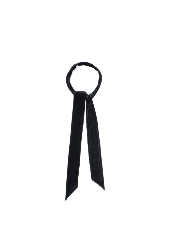 accesorios-negro-e216744-1