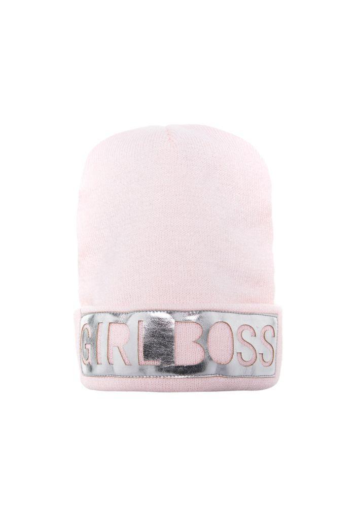 accesorios-pasteles-e216752-1