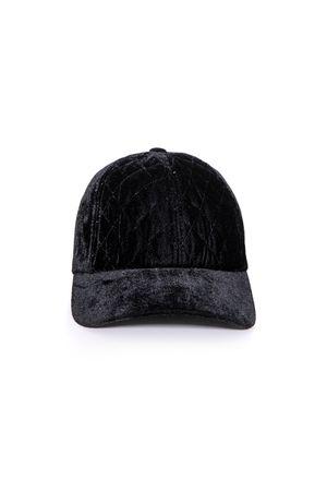 accesorios-negro-e216756-1
