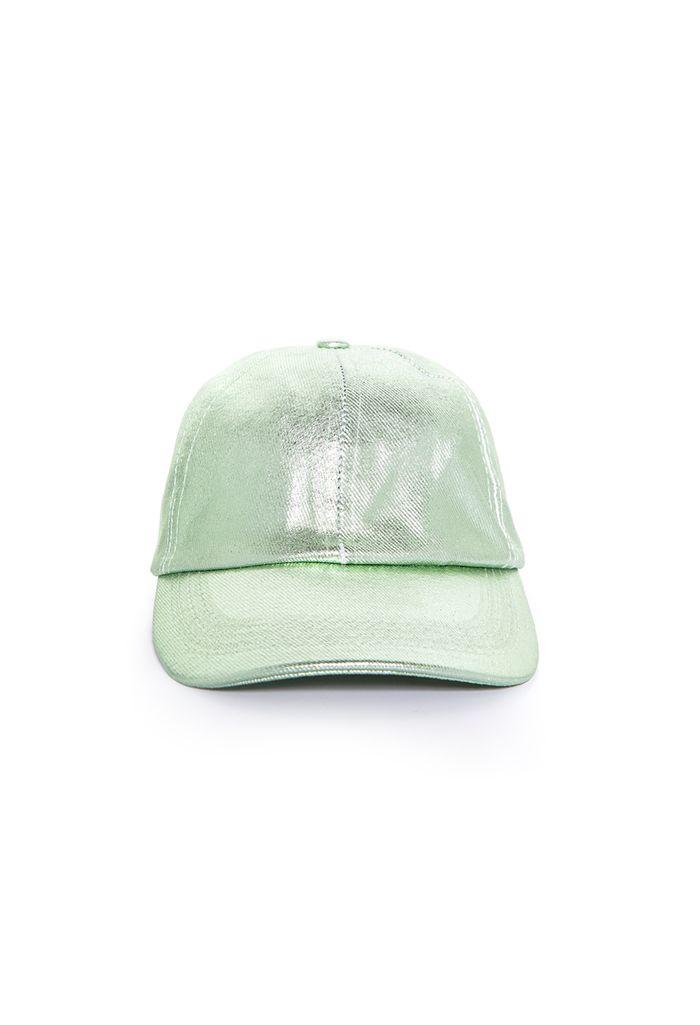 accesorios-verde-e216758-1