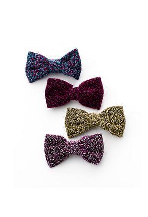 accesorios-multicolor-e216809-1