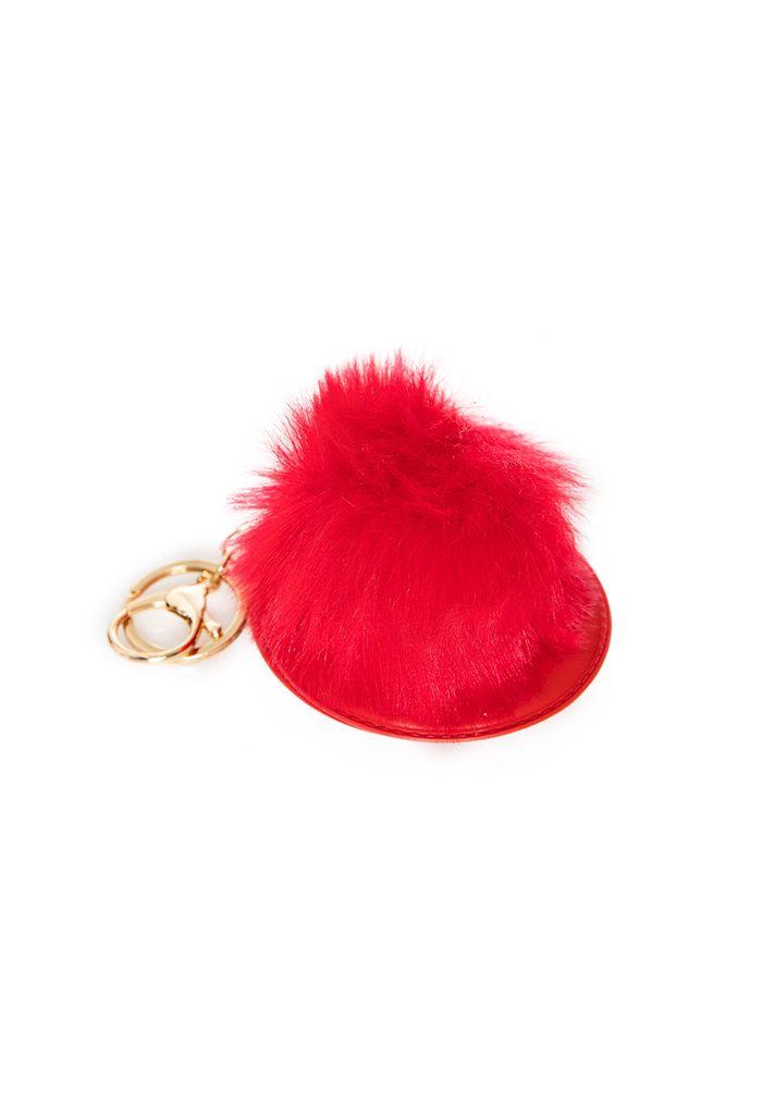 accesorios-rojo-e216823-1