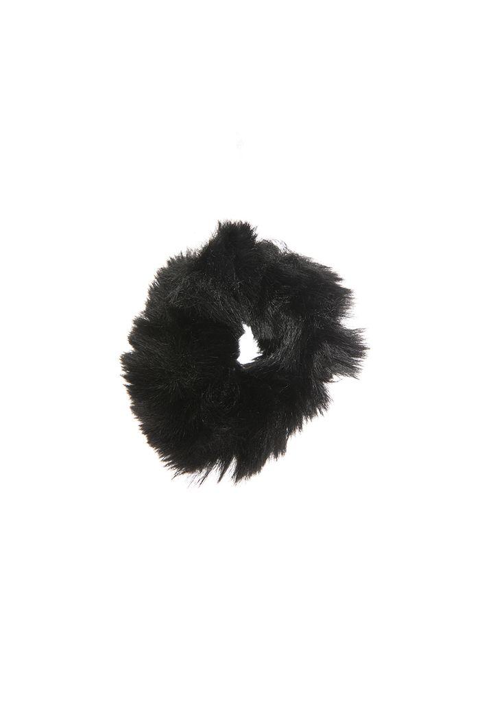 accesorios-negro-e216824-1