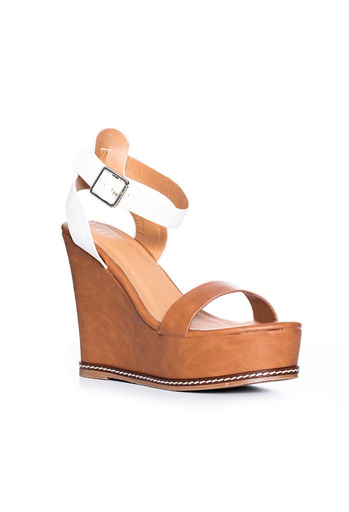 zapatos-tierra-e161448-2