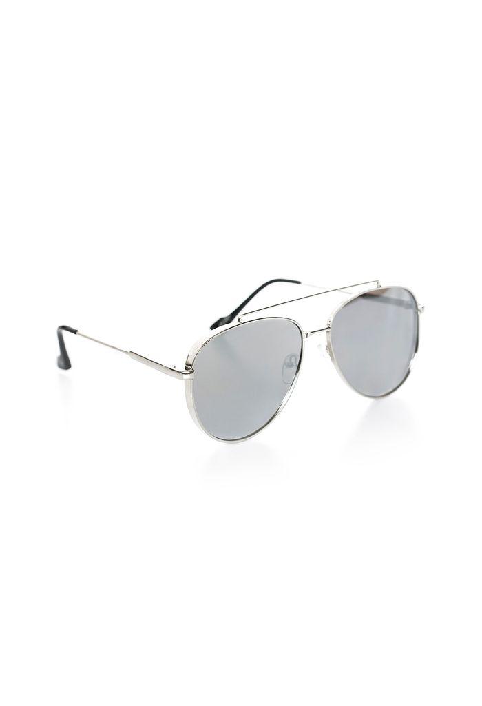 accesorios-plata-e216827-1