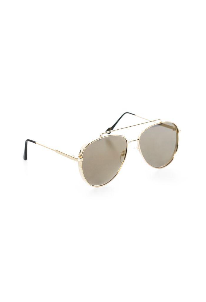 accesorios-dorado-e216827-1