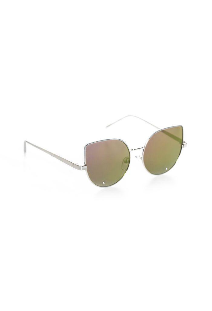 accesorios-morado-e216831-1