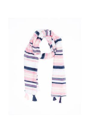 accesorios-rosado-e216968-1