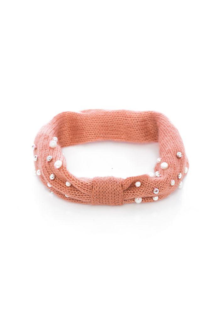 accesorios-pasteles-e217305-1