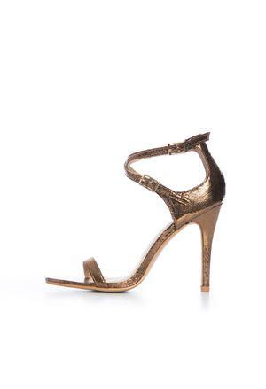 Para Mujer Botas Tenis Y Zapatos Tacones Tacones Tacones Ela Moda De A0xY1w at 08b4e7