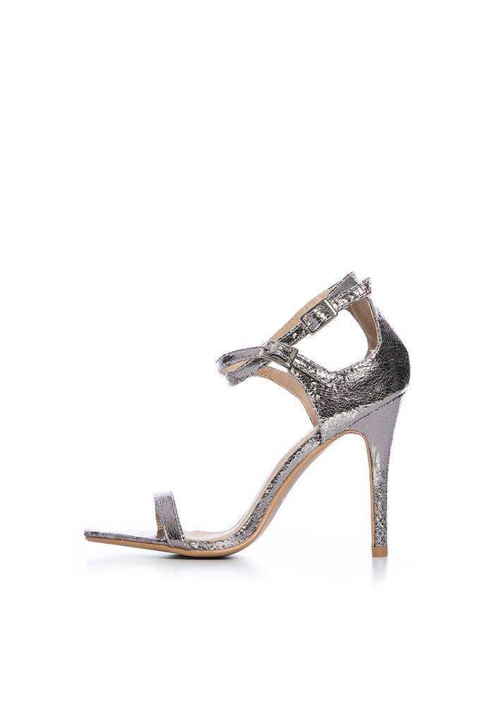 zapatos-plata-e341684-1