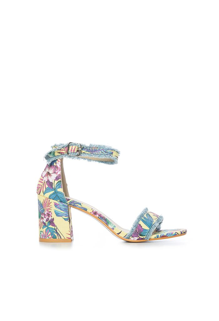 zapatos-multicolor-e341698-1