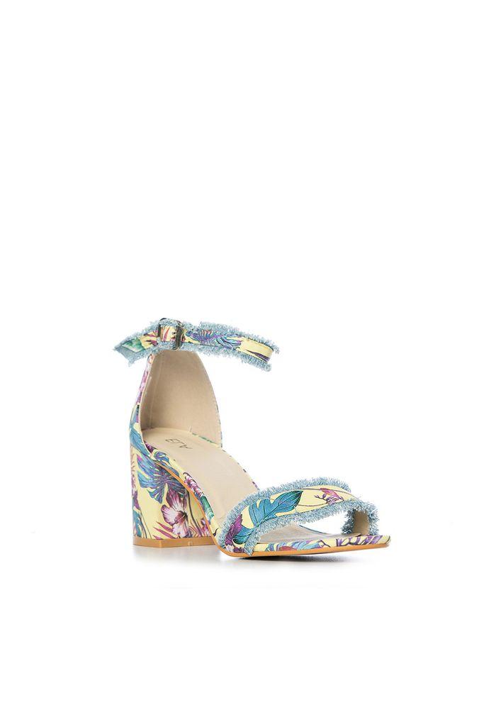zapatos-multicolor-e341698-2