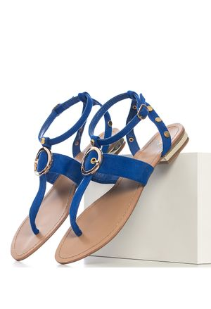zapatos-azul-e341718-1