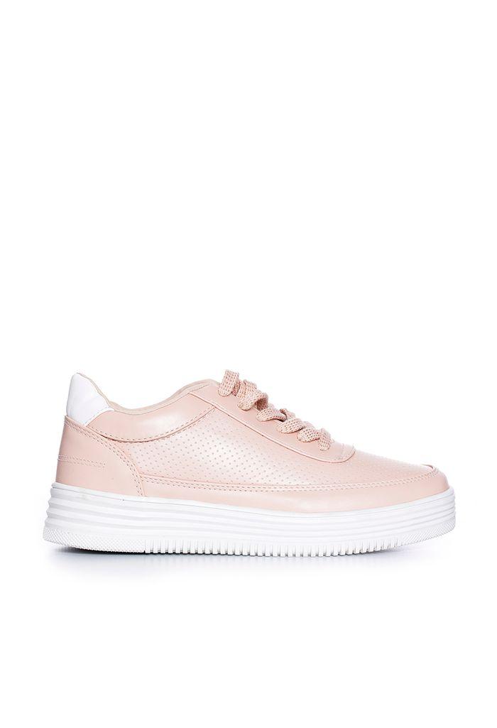 zapatos-pasteles-e351264a-1