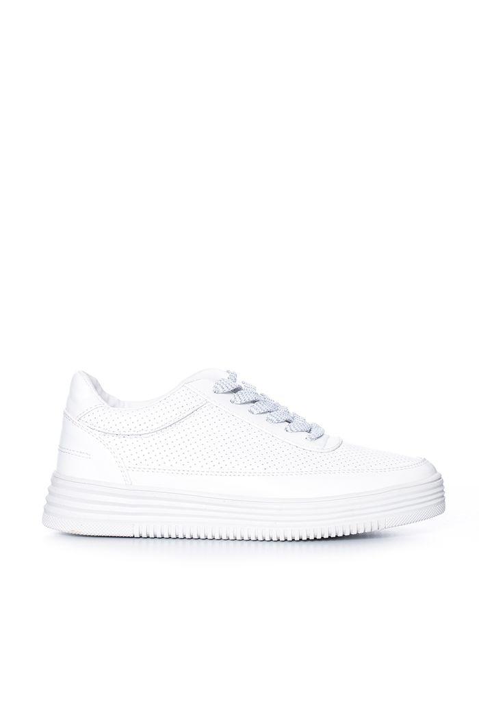 zapatos-blanco-e351264a-1