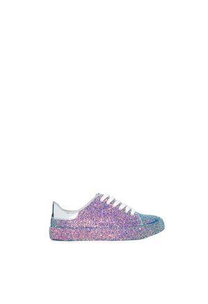zapatos-natural-e351299-1