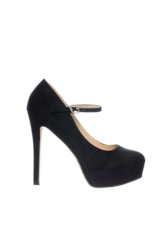 zapatos-negro-e361229a-1