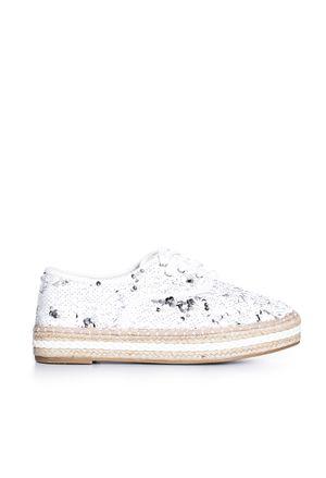 zapatos-blanco-e361274a-1