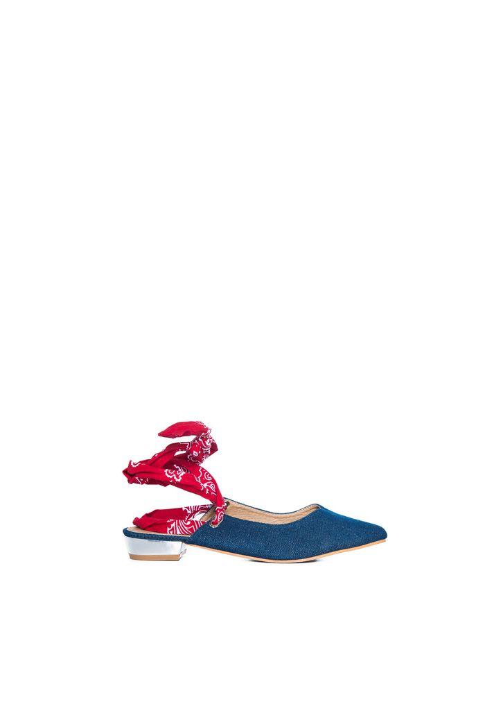 zapatos-azulclaro-e371189-1