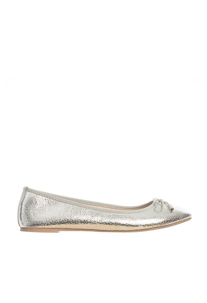 zapatos-plata-e371191-1